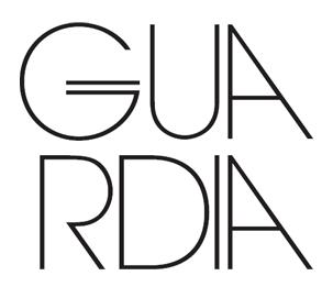 Noelia Guardia MODA